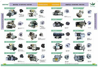 708-2H-25240 708-23-18272 Solenoid Valve FIT KOMATSU  PC200-3 PC200-6-95 PC120-5 11