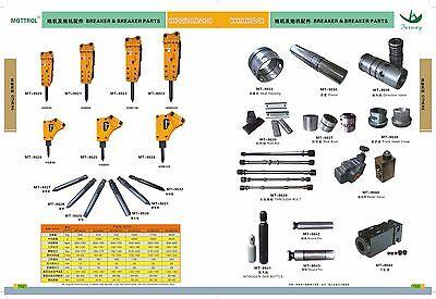 7X7700 7X-7700 Locking Fuel Cap For CAT Dozer 525C,535B,535C,515,525, 525B 545C 10