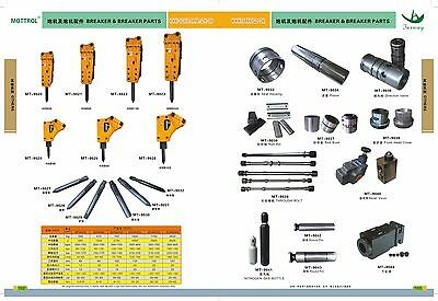 7X7700  Cap As Fuel Fit Caterpillar Wheel Loader 910G 0,  938F,  938D, Fast Ship 10