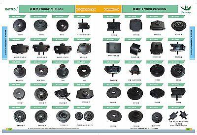 707-98-45220 Bucket Cylinder Seal Kit Fits Komatsu Pc200-6,Free Shipping 11
