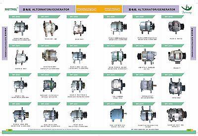 708-2H-25240 708-23-18272 Solenoid Valve FIT KOMATSU  PC200-3 PC200-6-95 PC120-5 3
