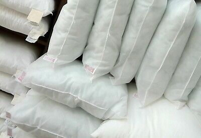 Bounceback Cushion Inners - Pads Fillers Inserts Scatters at Trade Prices 3