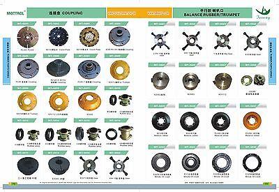 707-98-45220 Bucket Cylinder Seal Kit Fits Komatsu Pc200-6,Free Shipping 10