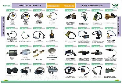 20Y-06-61130 Pressure Switch  for Komatsu PC200-7 pc300-7 pc120-7 20ps579-21 9