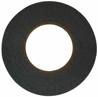 3mm black For 3M Sticker Double Sided Tape Adhesive cell phone repair +Tools USA 6