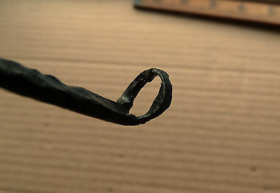 Nice Little Viking Key 8-10 AD Kievan Rus 4