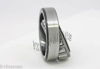 Tapered 50x90x22 mm 1 PCS 30210 Steering Taper Roller Wheel Bearing