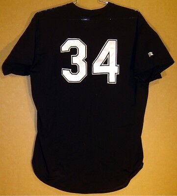 sports shoes 001a1 18a73 usa chicago white sox batting practice jersey cd59a 76af1