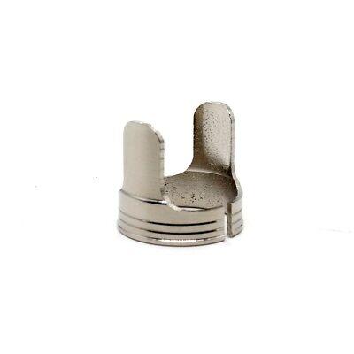 WC602004AV Electrode for Campbell Hausfeld Plasma WK25000AV Torch Model PKG-5