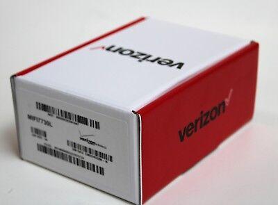 Verizon MiFi 7730L Jetpack 4g LTE Mobile Hotspot Modem Broadband Novatel New Oth 4