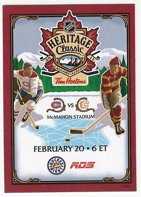 2010-11 National Hockey Card Day set Subban/Hall/Seguin rookies 2