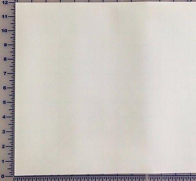 15 x 12 Iron On Heat Transfer Vinyl by Chemica BETTER THEN SISER!