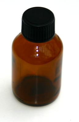 Braunglasflaschen Laborzubehör Apothekerflaschen 10ml-1000ml Top Markenware 8