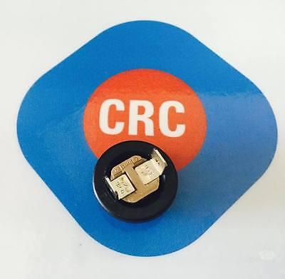 Limitatore Temperatura  Ricambio Caldaie Originale Junkers Cod : Crc87105062670 2