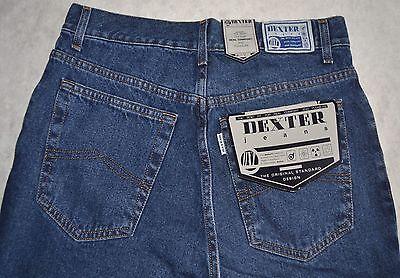 Pantalone uomo jeans cotone 46 48 50 52 54 56 58 60 62 economico beige EUROPEAN