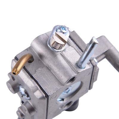 41341200603 Carb Carburateur Pour Tondeuse Stihl FS120 FS200 FS250 FS300 FS350 4