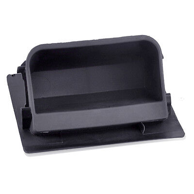 Interior Fuse Cover Storage Tray Container Holder For Subaru Forester 2013-2017