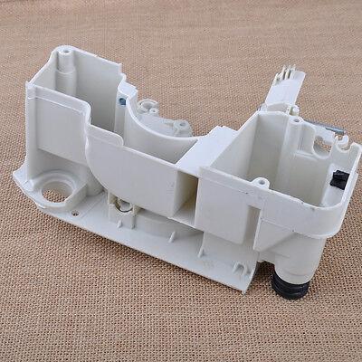 Motorgehäuse Tankgehäuse Stihl 017 018 MS 170 MS 180