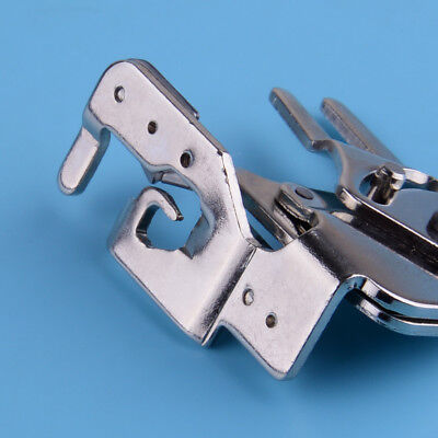 Original Equipment Manufacturer Whirlpool Maytag W10730972 Pompe Assemblage 8540028 8540996 W10117829 W10130913