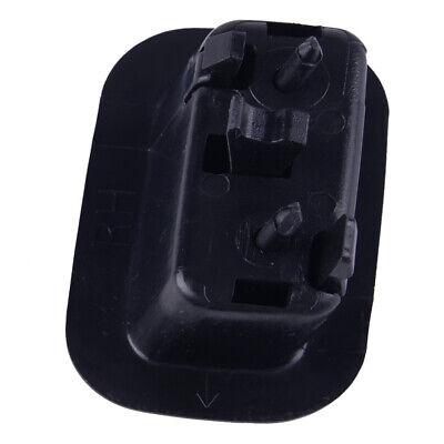 Paar Schalter Knopf Sitzverstellung Rücksitz Fit für Subaru Forester 2009-2013