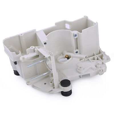 Tank Tankgehäuse Benzintank für Stihl 017 018 MS170 MS 170 MS180 MS 180 Motorsäg