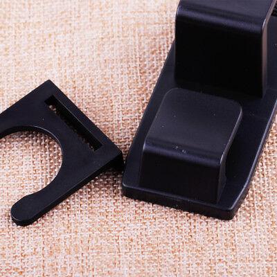 Auto Einkaufstasche Geldbörse Sitzaufhänger Halter Veranstalter Pothook X