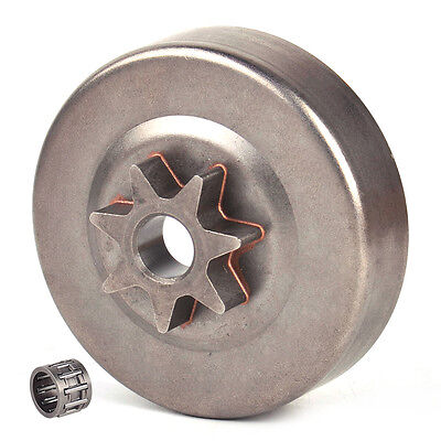 085-2697 Clutch Drum Sprocket Bearing fit Stihl 029 034 036 039 MS290 310 MS390