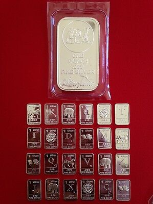 ☆Historic Collections of Antique US & World Coins☆Ancient, Old US, Gold, Silver☆ 3