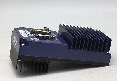 1PC DALSA ES-80-08K40-00-R High Speed 8K Line Scan Camera  tested 2