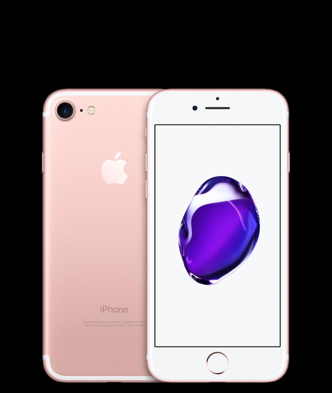 Apple iPhone 7 128GB Unlocked Various Colours 5