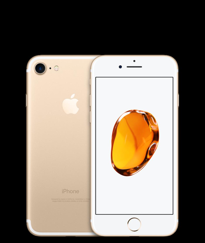 Apple iPhone 7 128GB Unlocked Various Colours 4