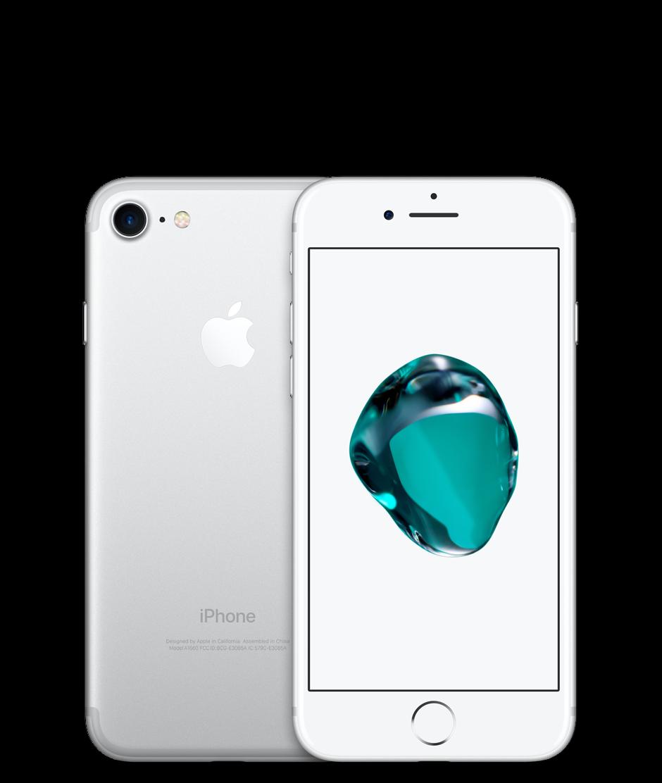 Apple iPhone 7 128GB Unlocked Various Colours 6