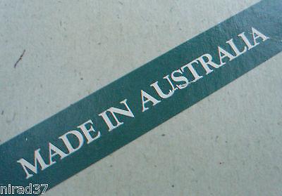 ARGYLE (AUSTRALIAN MADE) WOODEN WINE BOTTLE RACK BOXED Bar Man Cave NEW - In Aus 8