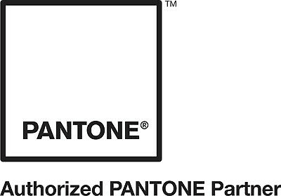 Pantone Color Bridge Uncoated. Latest 2019 version with all 2139 colours 2