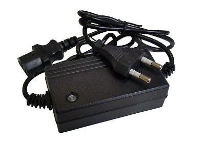 Pompa  a batteria a zaino CARPI ELETTRO 16 LT  Irroratrice a spalla elettrica 6