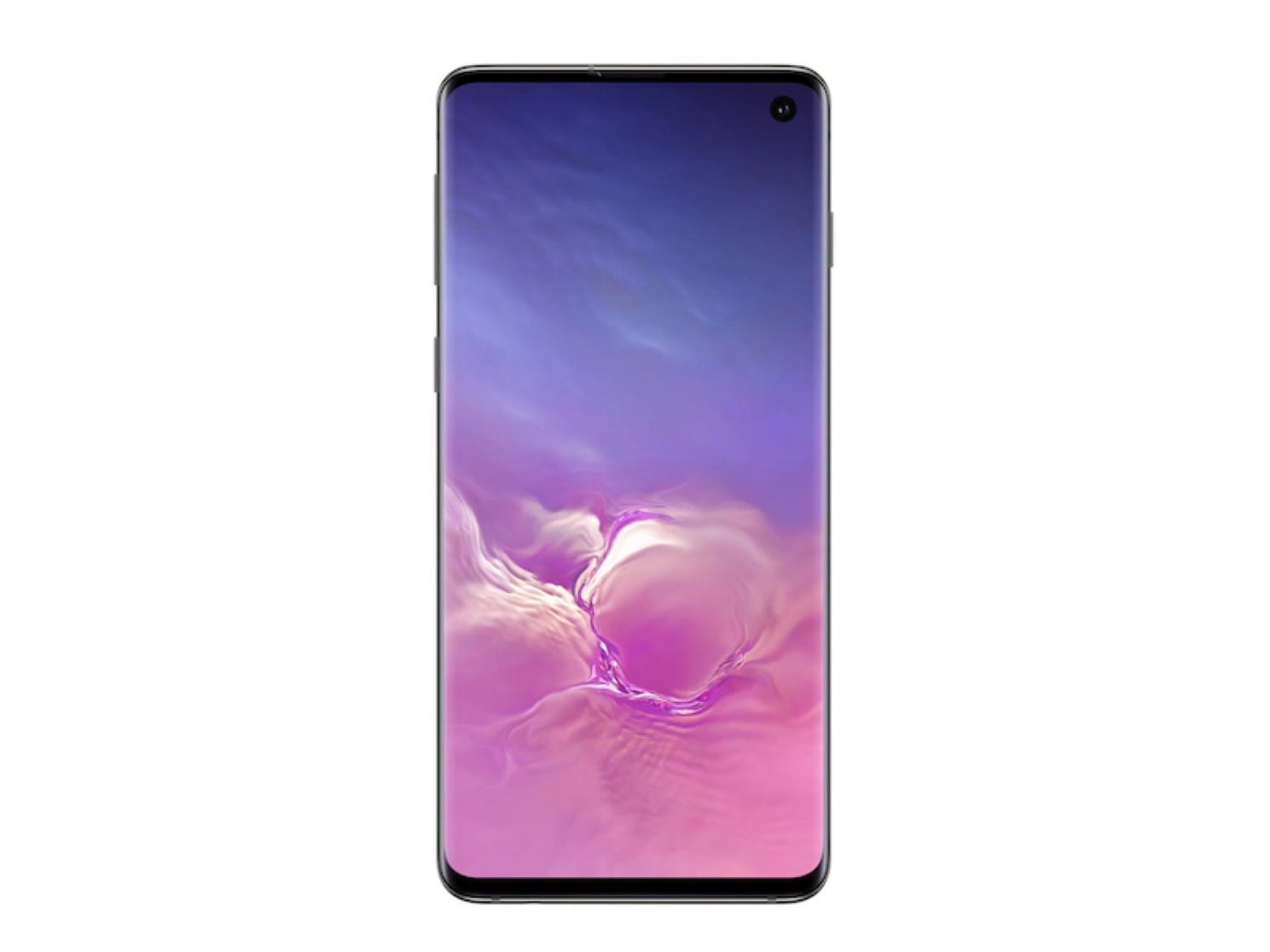 Samsung Galaxy S10 G973U | GSM Factory Unlocked | 128GB 256GB | New Other 3