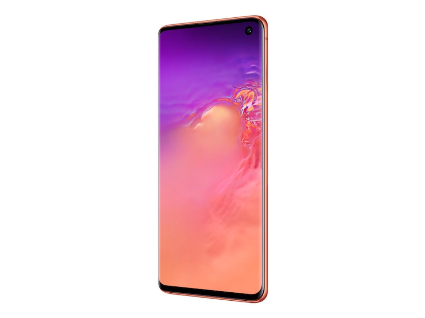 Samsung Galaxy S10 G973U | GSM Factory Unlocked | 128GB 256GB | New Other 2