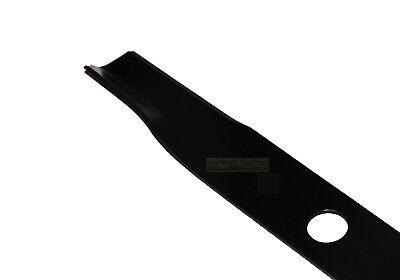 30 cm Ersatz Rasenmäher Messer für Bolens BL 1032 EP Gutbrod BEM 932 913-1 307mm