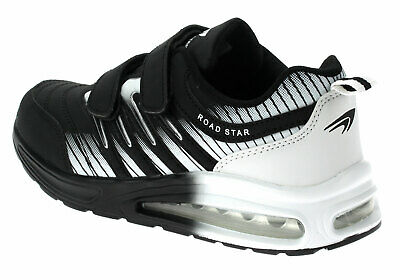Herren Sneaker Sportschuhe Laufschuhe Running Schuhe Turnschuhe Freizeitschuhe