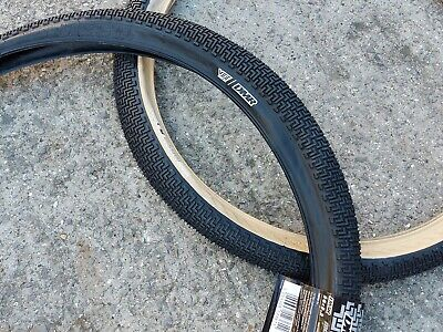 DMR MOTO DJ 26 x 2.2 Folding MTB Tyre In Black