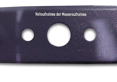 53 CM Mulchmesser MTD P 53 530 CPG GES GHW GHWO HA HM SPB S SE SPO 410 Silver K