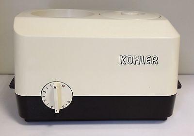 REPARATUR MIXI MIXOMAT Kohler Mixi-Original Elektronik Reparatur ...