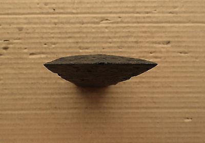 Good Viking Axe Tool Head 8-10 AD Kievan Rus 10