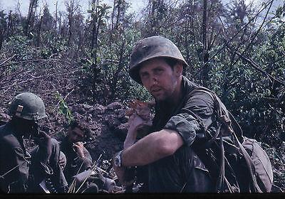 Mint New Chinstrap For M1 Vietnam Era Helmet. Nos Original 1965 -1972 Chin Strap