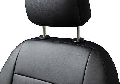 Autositzbezüge Sitzbezüge Maßgefertigt für Audi 80 B3 Erjot2010
