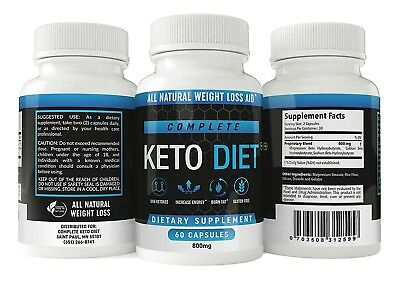 Little Known Facts About Ketogenic Diet Weight Loss Supplements.