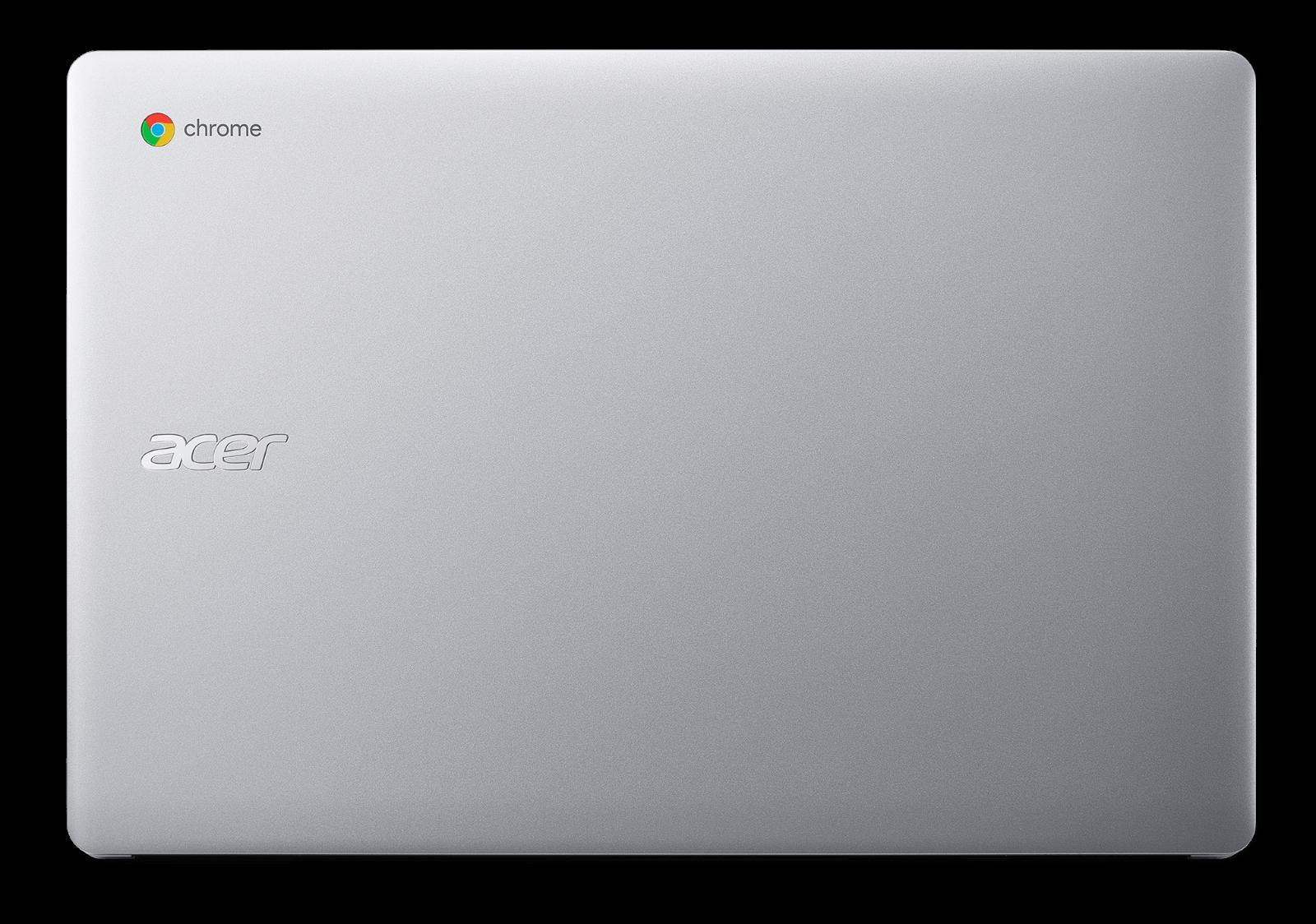 "NEW Acer Chromebook 15.6"" HD Intel N4000 4GB RAM 32GB eMMC + Protective Sleeve 6"
