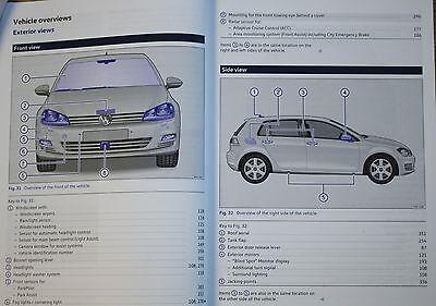 2018 gti service manual