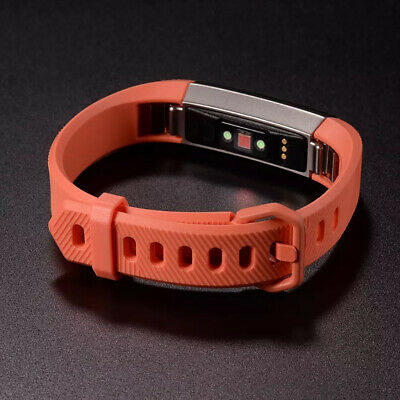 Replacement Silicone Band Fitbit Ace Strap Bracelet Wristband for Large Small 5