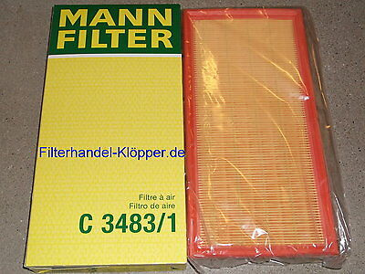 Luftfilter air filter für Volvo Penta 876185 KAD32 KAD42 KAD43 KAMD43 KAD44 KA